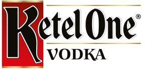KetelOneLOGO_Vodka_CMYK_B
