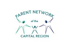 Parent Network logo