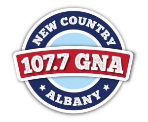 Final-GNA-logo