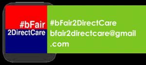 bfair2directcare-logo-wsith-info