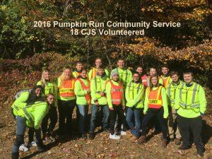 boces-volunteers1