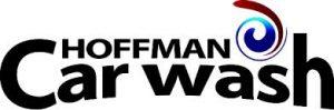 hoffmancarwash-logo