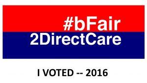 b-fair-sign_2-i-voted