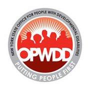 OPWDD's 2015 Annual Update