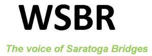 WSBRlogo