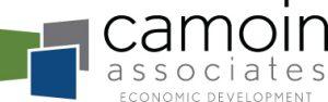 Camoin Associates logos_final