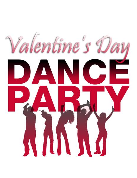 step valentines day dance - 464×600