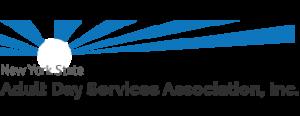 NYSADSP logo