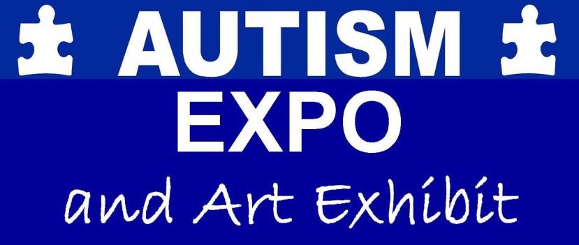 5th Annual Autism Expo & Art Exhibit
