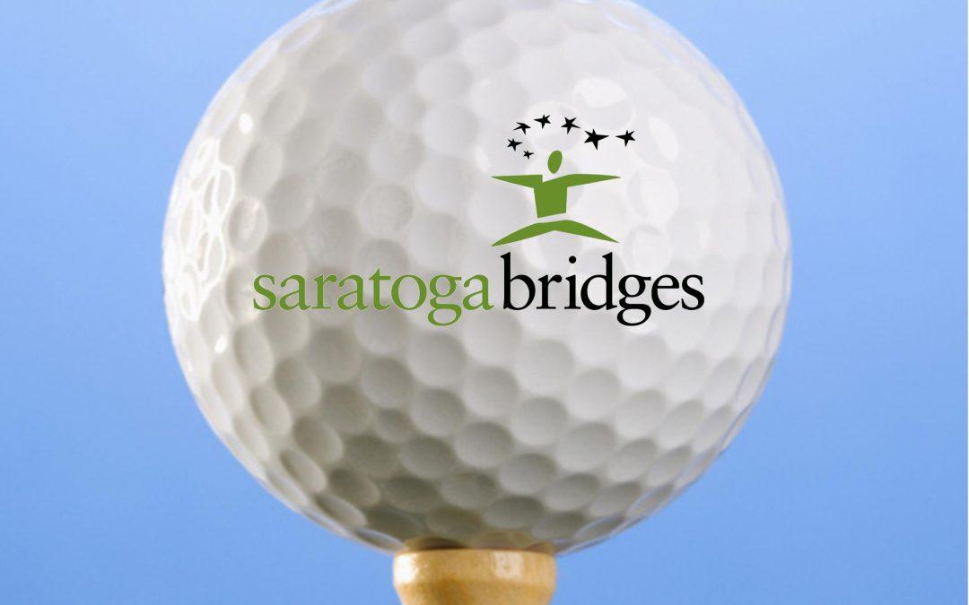10th Annual Bob & Joyce Spratt Memorial Golf Outing nets $6,000!