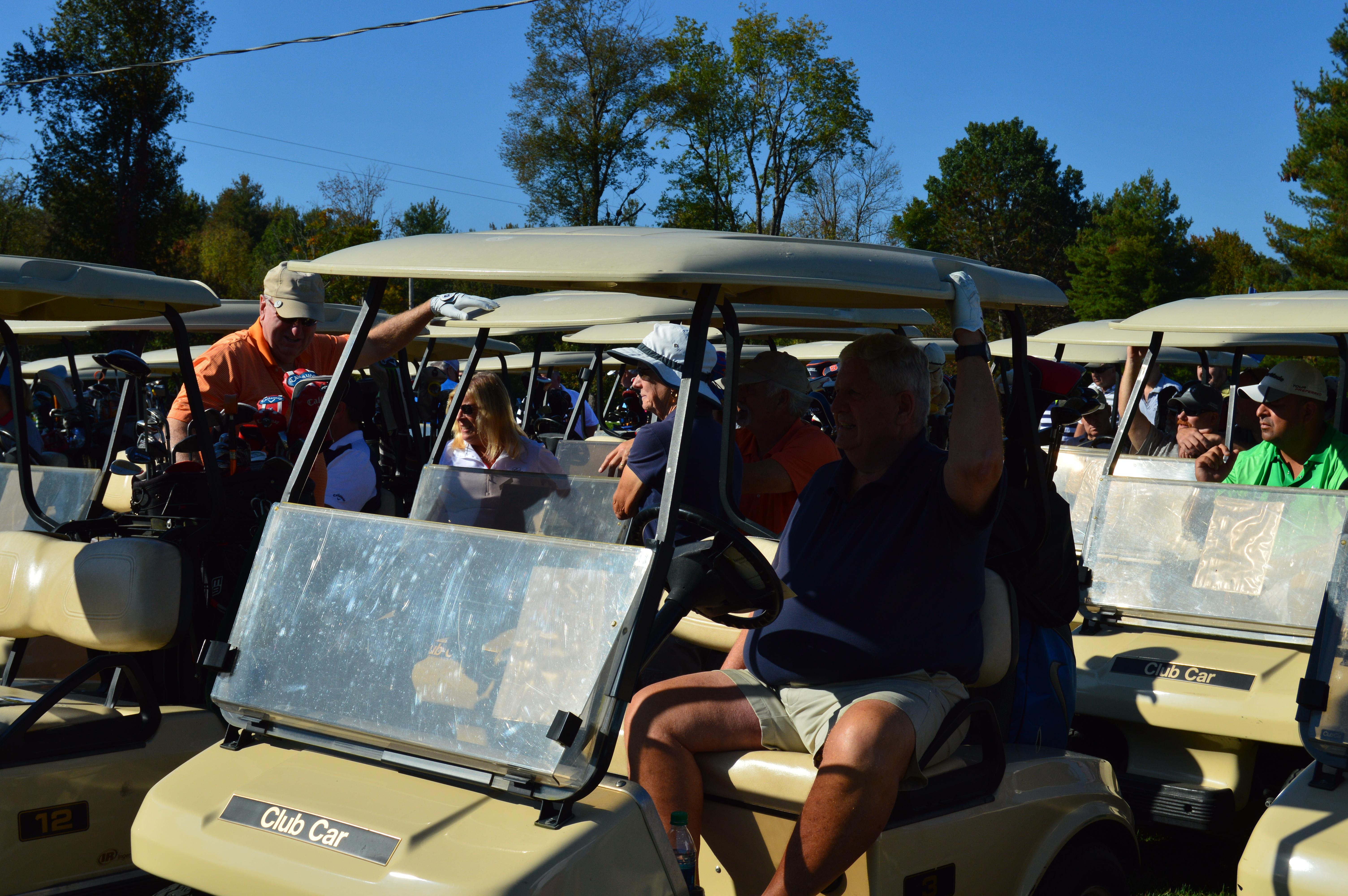 Spratt Golf 2017 017