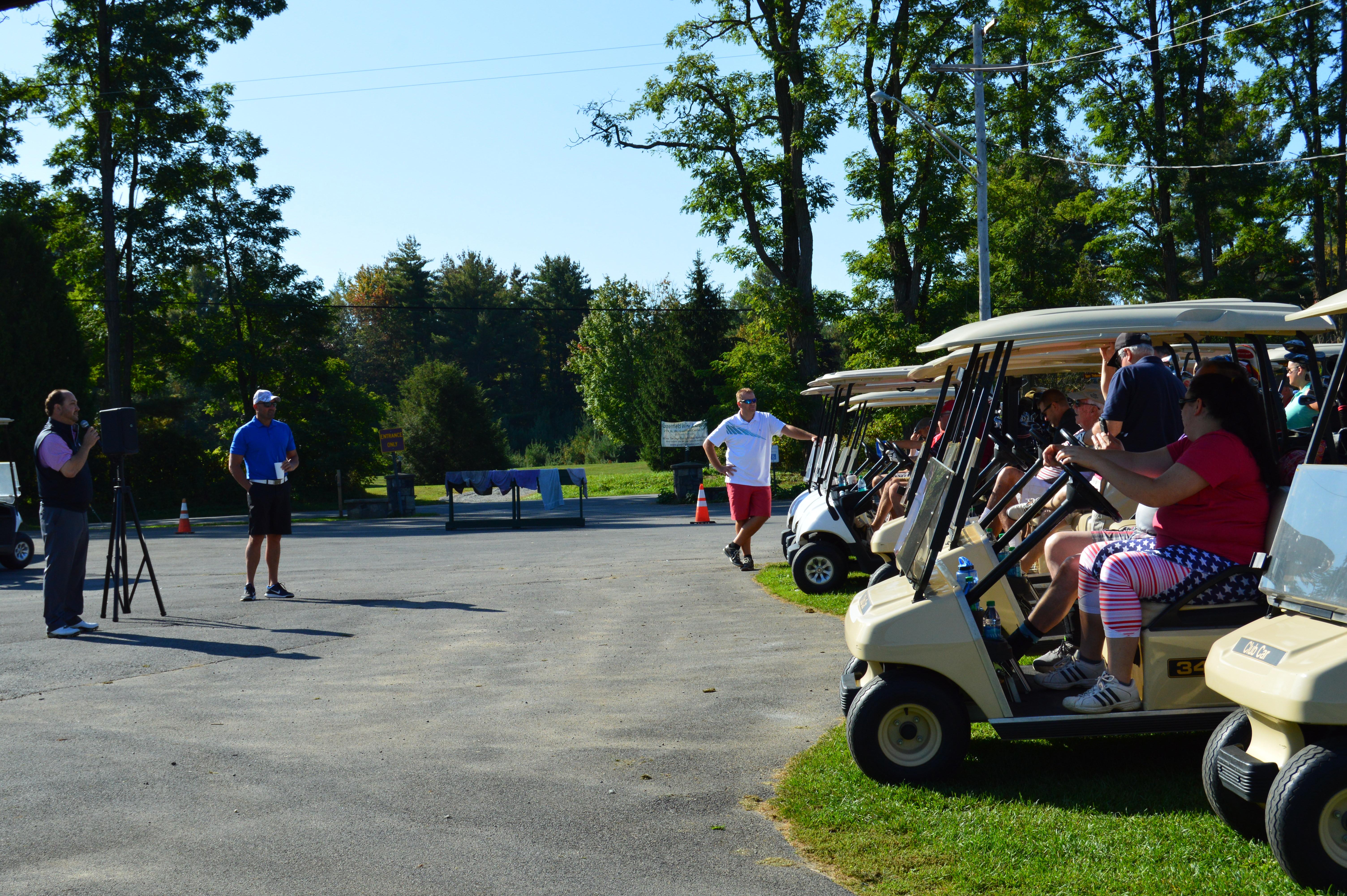 Spratt Golf 2017 019